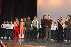 Evento Danza 2007 (accademiadanzarte) Tags: ballet stage danza evento hip hop salerno roberta 2007 gruppi damato accademia danzarte ospiti