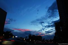 2012  (Neil Photo Studio) Tags: sunset taiwan 101  taipei taipei101  2012 101 taipeicityhall    mrttaipeicityhall