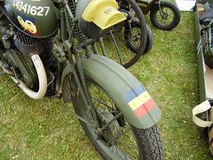 "BSA M20 (1) • <a style=""font-size:0.8em;"" href=""http://www.flickr.com/photos/81723459@N04/11364014916/"" target=""_blank"">View on Flickr</a>"