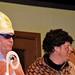 2013-april-mei De Rat van Sint-Andries0256 [DVD (NTSC)]