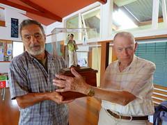 2013 Alain Columb Trophy (Sandy Austin) Tags: newzealand auckland northisland trophy hernebay lanning sandyaustin hernebaypetanqueclub panasoniclumixdmcfz40