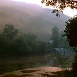 erawan_riverview.800 thumbnail