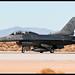 F-16D 87-0378 ED - USAF