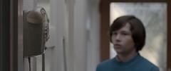 Hemel op Aarde (Bert Pot) Tags: cinema film movie still filmstill alexa cinematography cinematographer feature arri directorofcinematography bertpot pieterkuijpers hemelopaarde arrialexa