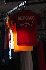 Marrakech_7444 (ixus960) Tags: maroc marocco marrakech maghreb afrique