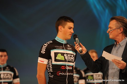 EFC-Omega Pharma-QuickStep Cycling Team   (115) (Small)