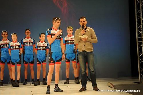 Dare 2b Waasland MTB Team  (32)