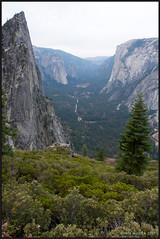 Yosemite National Park - El Capitan (Howie Muzika) Tags: camping yosemitenationalpark