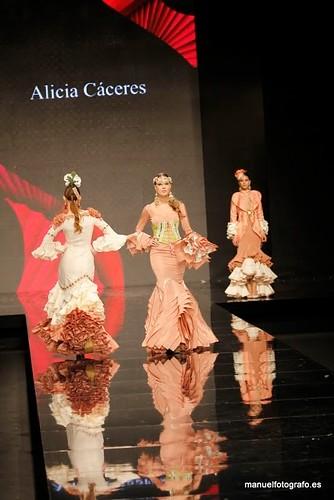 Alicia_Caceres_SIMOF_2012_07