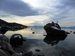 SAM_2268 (LU5T) Tags: winter tahoe