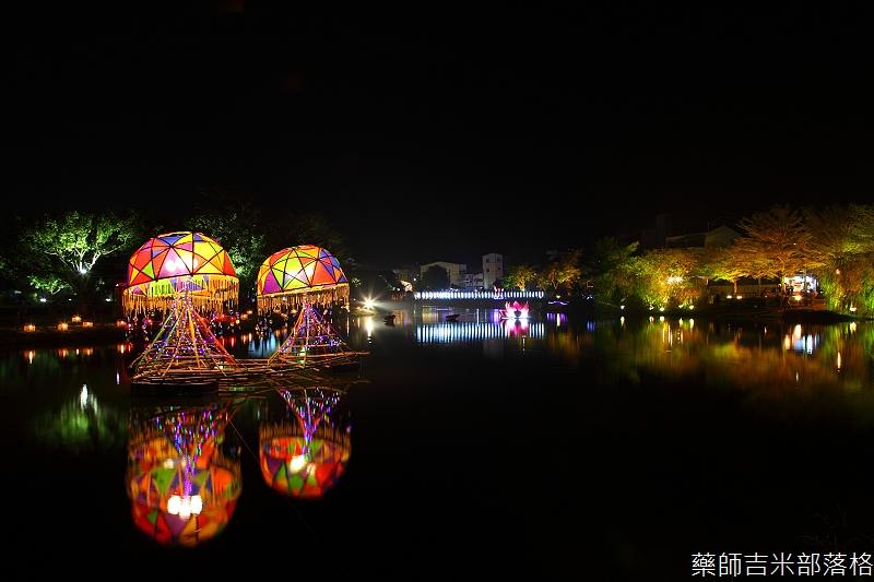 2014_tainan_lantern_290