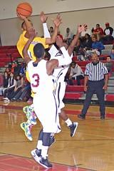 D_96312A (RobHelfman) Tags: sports basketball losangeles fremont highschool crenshaw emmanuelhaggood