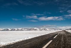 Arrizala helado (eitb.eus) Tags: g1 invierno 29895 salvatierraagurain eitbcom tiemponaturaleza mikelaguirre