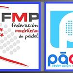 Convivencia/Confrontación FMP-FPCV