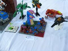 IMG_3853 (DJ Quest) Tags: lego va 2012 brickfair