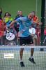 "Sergio Beracierto 4 final 1 masculina Torneo Padel Invierno Club Calderon febrero 2014 • <a style=""font-size:0.8em;"" href=""http://www.flickr.com/photos/68728055@N04/12596627673/"" target=""_blank"">View on Flickr</a>"
