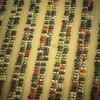 planet carpark (fotobananas) Tags: planet carpark hss fotobananas