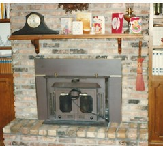 "fireplace4 <a style=""margin-left:10px; font-size:0.8em;"" href=""http://www.flickr.com/photos/118620985@N05/12787405645/"" target=""_blank"">@flickr</a>"