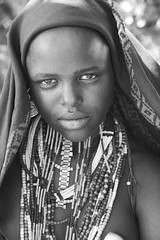 Arboré Ethiopia (Olivier DARMON) Tags: africa portrait white black noir skin african details tribal tribes tribe nudity et scarification femmes afrique oubliés blancblack africantribes olivierdarmon detailsethiopia incisiondelapeau lasttribes