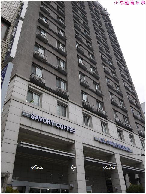 東大門Uljiro Co-op Residence (1).JPG