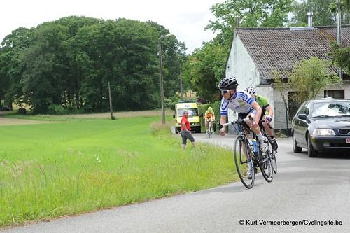 Nieuwrode 240514 (104)