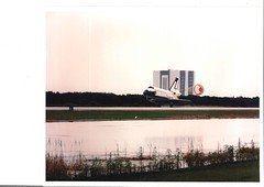 STS-78 (12) (This used to be my hobby, Space Travell, Astronomy) Tags: space satellite astronaut nasa rockets spaceshuttle center esa sts spaceflight travel human space johnson bemannte raumfhart spaceflight