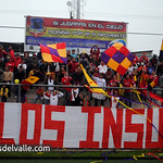 San Pedro Vrs Carcha thumbnail