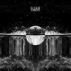 Eclier - The Future is Now