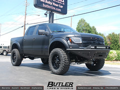 Matte Black Ford Raptor with 20in AE Series 018 Wheels (Butler Tires and Wheels) Tags: cars ford car wheels tires vehicles raptor vehicle rims ae fordraptor 20inwheels butlertire butlertiresandwheels 20inrims fordwith20inwheels fordwith20inrims fordwithwheels fordwithrims fordraptorwith20inrims fordraptorwith20inwheels raptorwith20inwheels raptorwith20inrims fordraptorwithrims fordraptorwithwheels raptorwithwheels raptorwithrims fordwith20inaeseries018wheels raptorwith20inaeseries018wheels raptorwith20inaeseries018rims aeseries018 raptorwithaeseries018wheels raptorwithaeseries018rims fordraptorwith20inaeseries018wheels fordraptorwith20inaeseries018rims fordraptorwithaeseries018wheels fordraptorwithaeseries018rims fordwith20inaeseries018rims fordwithaeseries018wheels fordwithaeseries018rims 20inaeseries018wheels 20inaeseries018rims aeseries018wheels aeseries018rims aewheels aerims 20inaewheels 20inaerims