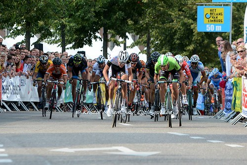 Ronde van Limburg 211