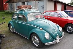 VW (2) (rossingen) Tags: cars chevrolet vw honda volvo harley bmw alfa opel levanger carmeet nasjonal amcars motordag rinnleiret motogussi levangeravisa