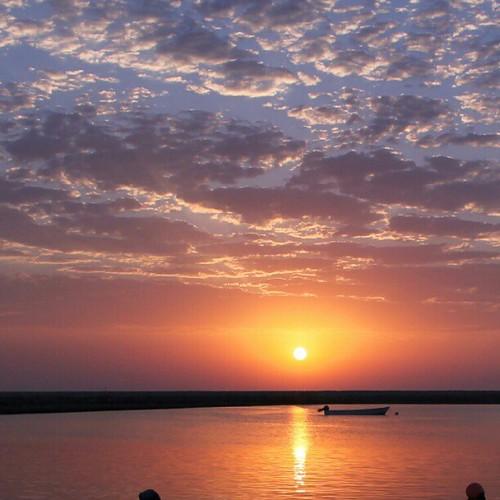#abusobh #beautiful #beach #canon #canononly #canonlens #canonshots #canonshot #duraz #sjalildurazi #sj383 #igers #instaprof #instago #instaclub #instabahrain #nature #sea #sun #sunset