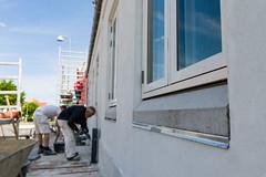 mulighedernes-hus2014-1006-8