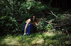 Forbidden Comfort II (theuniversealive) Tags: portrait nature photography surreal story elegant alexstoddard