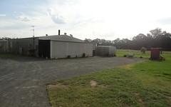 Lot 62 Whites Road, Springdale NSW
