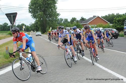 Nieuwelingen Blauberg (43)
