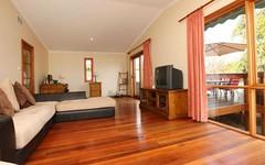 31 Buttle Street, Queanbeyan NSW