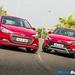 Hyundai-Elite-i20-vs-Hyundai-i20-Active-11