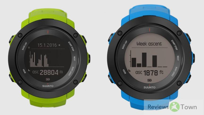 Best outdoor GPS watches: Top trackers for adventure seekers