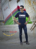 DS Cloth Store product photoshot  #product #photoshot #tshirt #shirt #distro #apparel #jasafoto #sesifoto #model #modelling (Kelink Photography) Tags: product model sesifoto modelling jasafoto photoshot tshirt apparel distro shirt