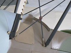 """Stampe SV.4 45 • <a style=""""font-size:0.8em;"""" href=""""http://www.flickr.com/photos/81723459@N04/29537584944/"""" target=""""_blank"""">View on Flickr</a>"""
