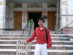 Muktidham-Nasik-16 (Soubhagya Laxmi) Tags: hindutemple maharastra marbletemple nashik nashiktour radhakrishna ramalaxmansita soubhagyalaxmimishra touristspot umakantmishra