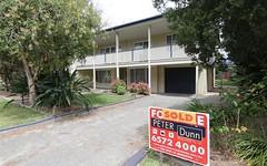 31 Broughton Street, Singleton NSW