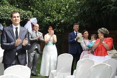 IMG_5281 (Colla Castellera de Figueres) Tags: pilar casament colla castellera figueres 2016 espe comamala castells castellers ccfigueres