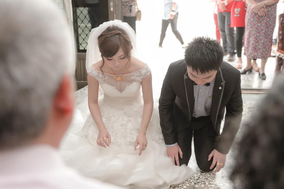 台南婚攝-091