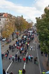 _DSC8699 (Copier) (GCO NON MERCI) Tags: manifestationcontrelegco 15octobre2016 strasbourg gco a355 cos vinci tousuniscontrelegco vincigehheim