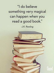 Magic!  #amwriting #amreading #authors #readers #bookworms #Penned #Inspiration #motivation (leahlozano.author) Tags: amwriting amreading authors readers bookworms penned inspiration motivation