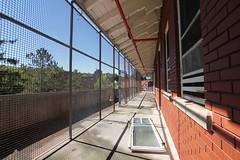 IMG_7793 (mookie427) Tags: urban explore exploration ue derelict abandoned hospital tuberculosis sanatorium upstate ny mental developmental center psychiatric home usa urbex