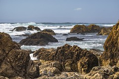Pacific Coast - California (nicklaborde) Tags: 500px travel 2015 april california gx7 lumix pch pacific coast panasonic