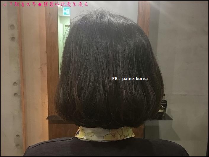 Parkjun剪髮燙髮 (28).JPG